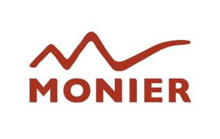 Laat u inspireren door de producten van Monier
