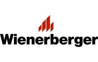 Laat u inspireren door de producten van Wienerberger